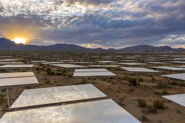 4689_ivanpah_mingasson_verge_super_wide