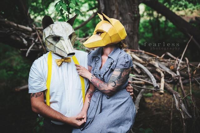 3d-geometrical-halloween-masks-steve-wintercroft-10