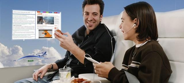 windowless-airplane-oled-touchscreen-walls-cpi-1