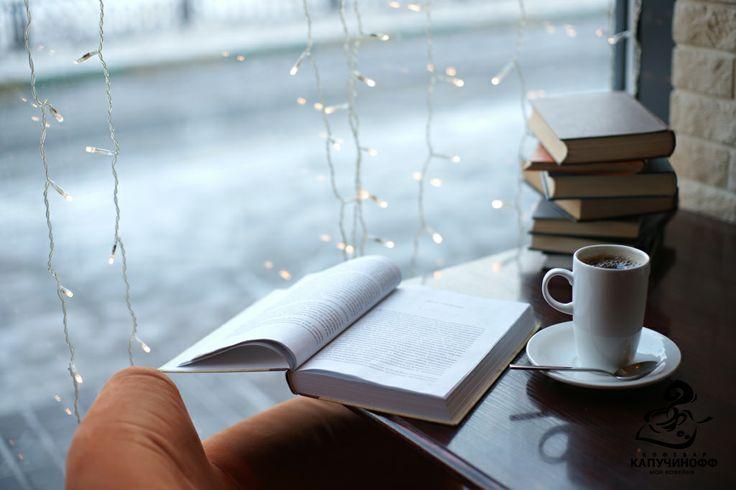 Електронні книги скачать безкоштовно