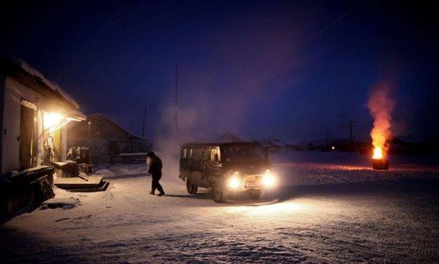coldest-village-oymyakon-russia-amos-chaple-15