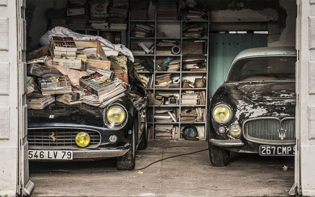 treasure-vintage-old-classic-cars-retromobile-france-roger-baillon-110
