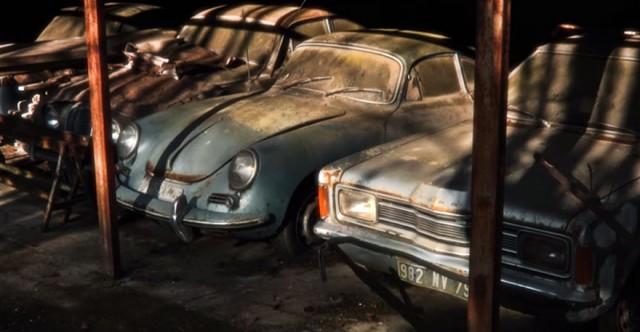 treasure-vintage-old-classic-cars-retromobile-france-roger-baillon-201