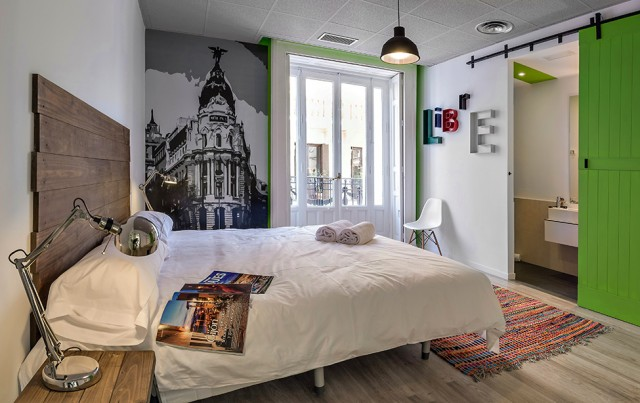 u_hostels_hqroom_ru_5