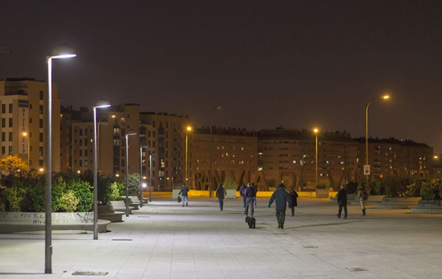 Energy-Efficient-Lighting_Villaverde_philips_lighting_madrid