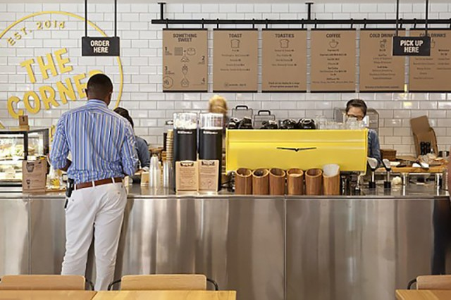 check-out-this-experimental-mcdonalds-kitchen-in-sydney-3