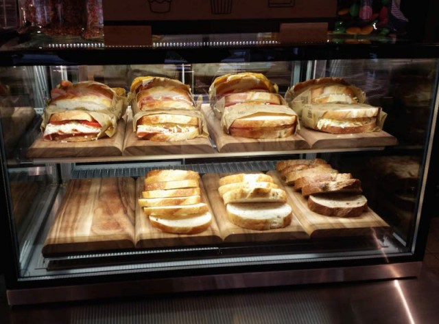 sandwich_selection