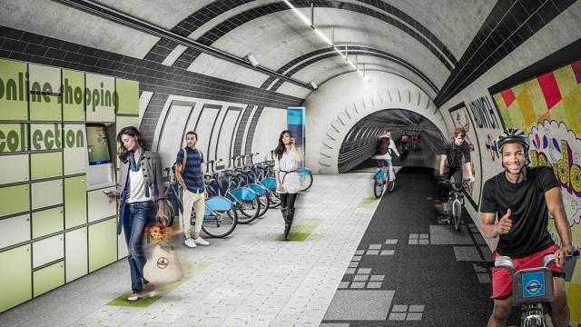 london-underground_01_1024x576_1422994720_1024x576