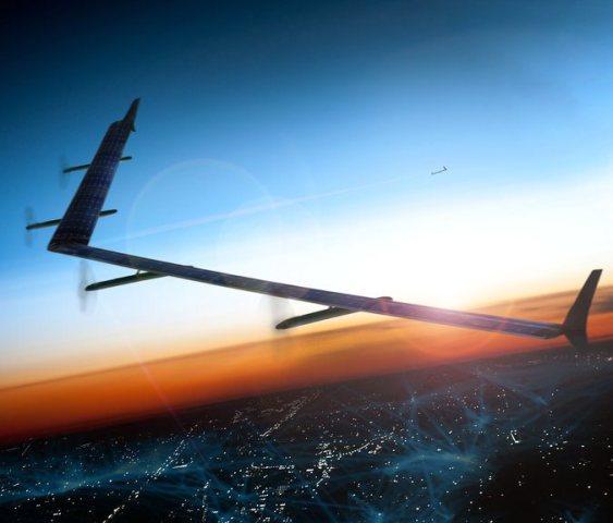 drones-master675