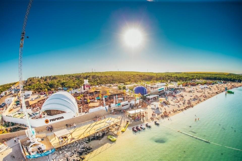 zrce-beach-1418211056