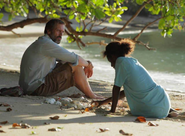 mr-pip-hugh-laurie-new-new