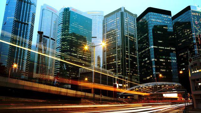 1280-smart-city-pivot