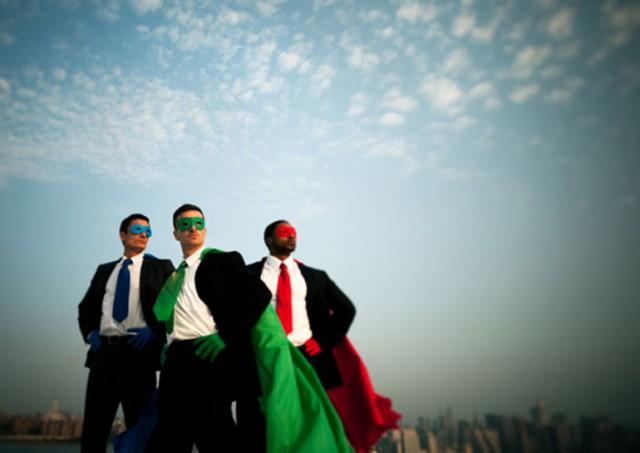 superhero-business-photo1
