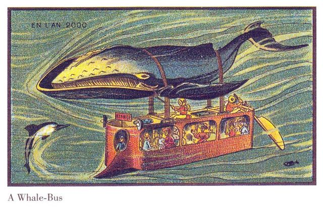 800px-France_in_XXI_Century._Whale_bus