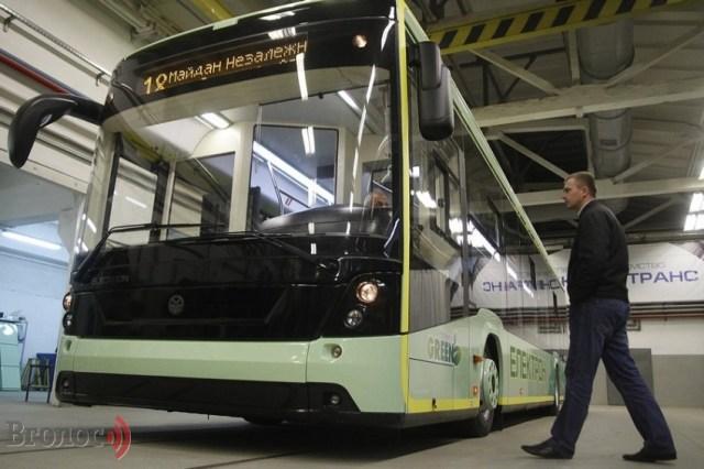 elektron_elektrobus4444