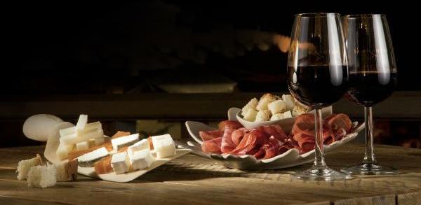 hamon-vino-ispaniya