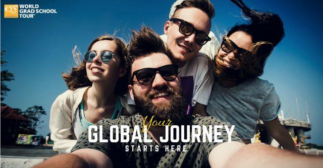 global-journey