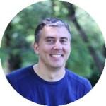 srcset=https://i0.wp.com/inspired.com.ua/wp-content/uploads/2017/07/panasov.jpg?w=200