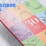 30 Ideas sobre las ideas