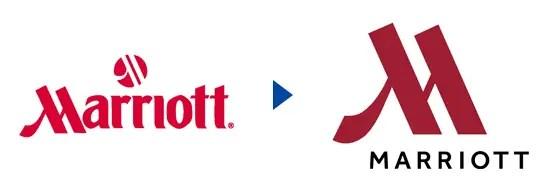 Rediseñar un Logo