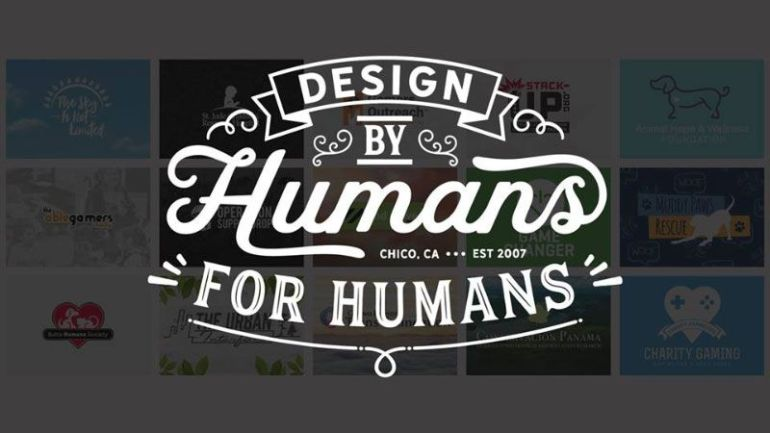 Vender Tus Diseños