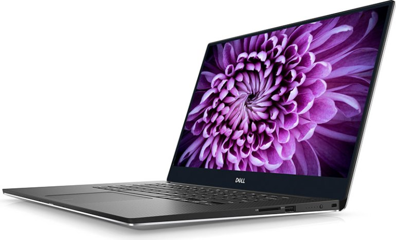 Laptops 2019