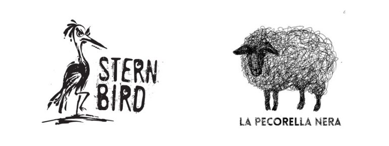 Tendencias de Logotipos 2020