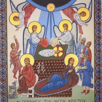 Maronite Christmas music - Enjoy the catholicity!