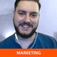 Inspired Interview - Marketing for Ministries, with Patrick Padley