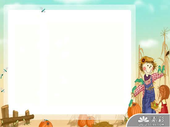 Full Hd Girl And Boy Love Wallpaper Cartoon Frame Style Ppt Templates Ppt