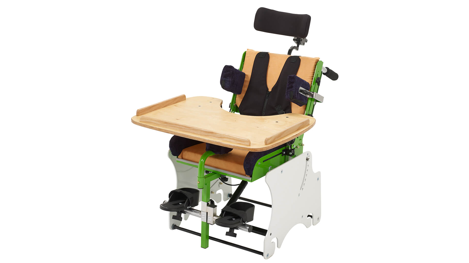 Activity Chair Mss Tilt Activity Chair Inspired By Drive