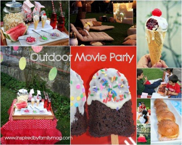 outdoor movie1