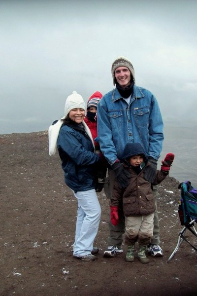 14 Things to do in Quito, Ecuador with Kids