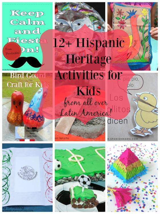 12-hispanic-heritage-kid-activities