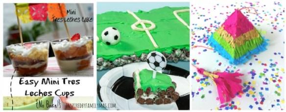 hispanic-heritage-kids-activities-1