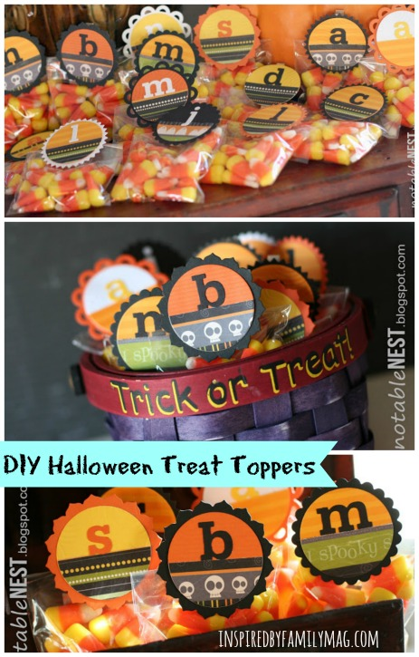 halloween-treat-toppers-1