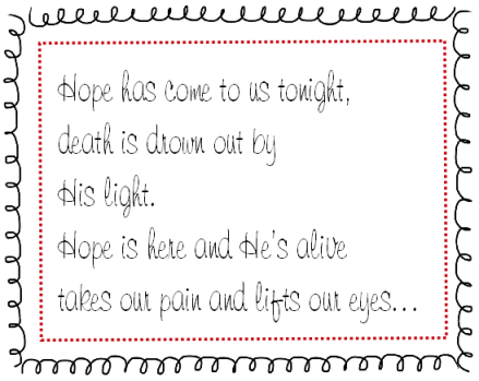 christmas song 4