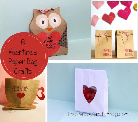 valentines-paper-bag-crafts