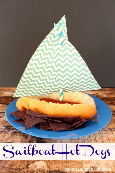 sailboat-hot-dogs