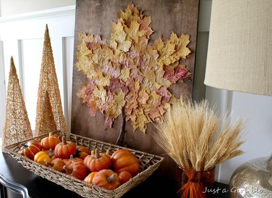 fall-leaf-project_thumb