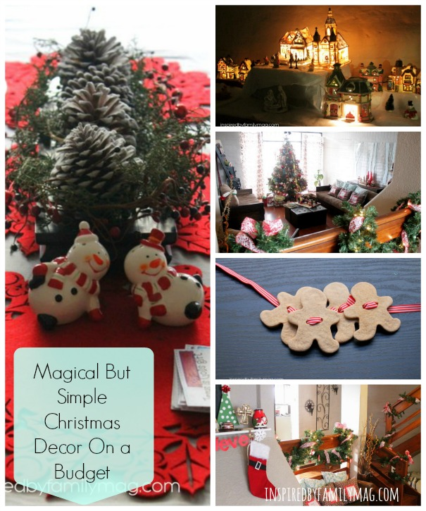 christmas-decor-on-a-budget