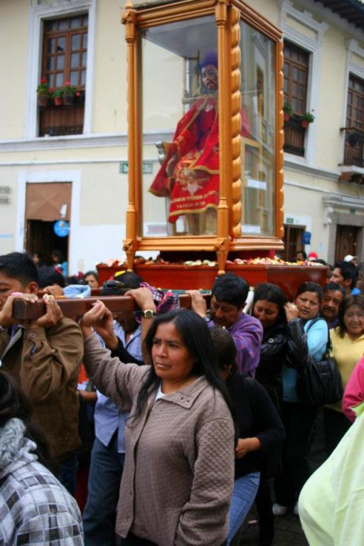catholic carnaval