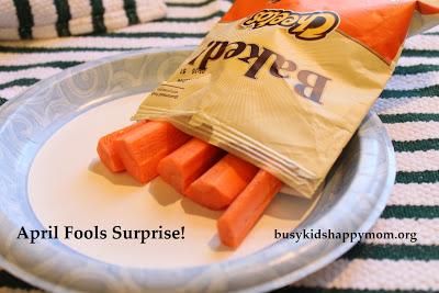 cheetos prank