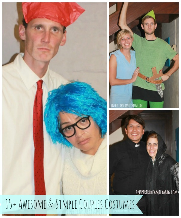 15-awesome-simple-couples-costumes