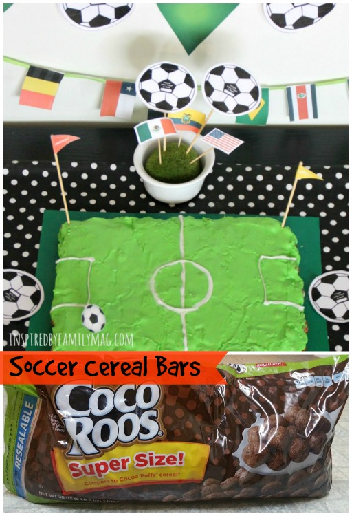 soccer cereal bars 4