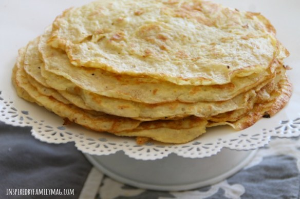 crepes-1
