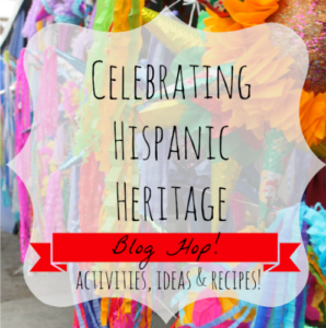 hispanic-heritage-ideas-2