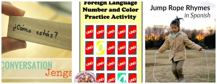 spanish-activities-1