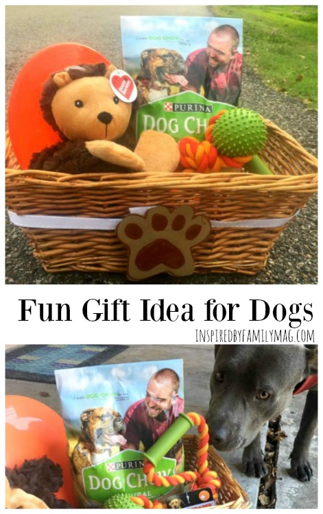 dog-gift-basket