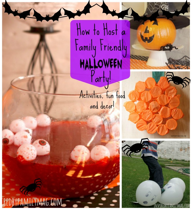 family-friendly-halloween-party